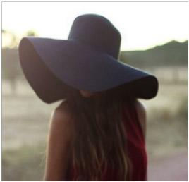 skin, hat, summer, summer tips, protect skin, skin care